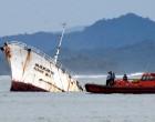 Ports Warns Vessel Owner As Deadline Looms