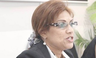 'Fiji Has Strong Laws  On  Money Laundering'