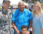 Enjoy New Fiji, PM Urges Aust Fijians