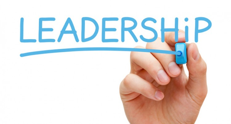 Why Businesses Need A New Type Of Leadership