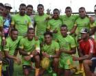 Taveuni Teams Eye Title
