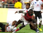 Fijian Shortlisted For Kenya 7s Job
