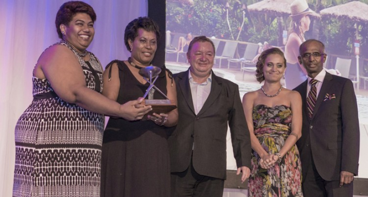 Application For Tourism Awards Nominations Close This Friday