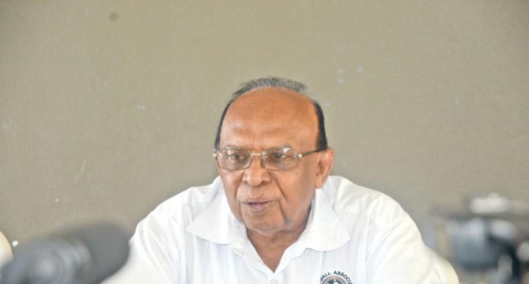 Bob Kumar Retires