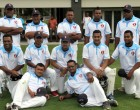 Cricket Revival Lifts Islanders