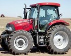 Case IH – A Leader In Agriculture And Farm Equipment