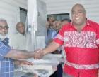 Equipment To Boost Kadavu Fishermen