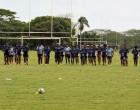 Basics First For Fijiana: Bai