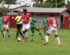 Dau Hits 2 In Rewa's Fightback