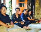 Many More Tributes To Ratu Joni