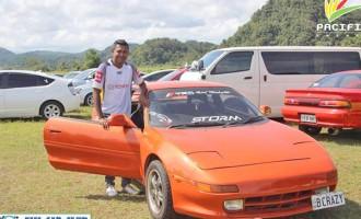 Interesting Weekend Of Motor Sports