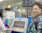 Fiji Airways Self Check-In Kiosks Now At Melbourne Airport