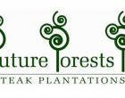 Future Forests Nursery Facility Rebuilt