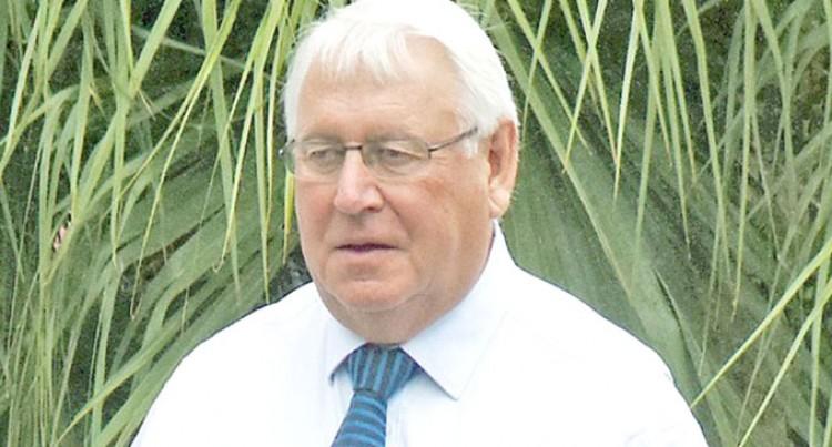 Fiji Times Pleads Not Guilty