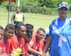 Nazra Coaching Vashist Muni