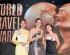InterContinental Fiji Wins Leading Resort Award