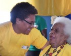 Teach Children To Respect Elders, Says Vuniwaqa