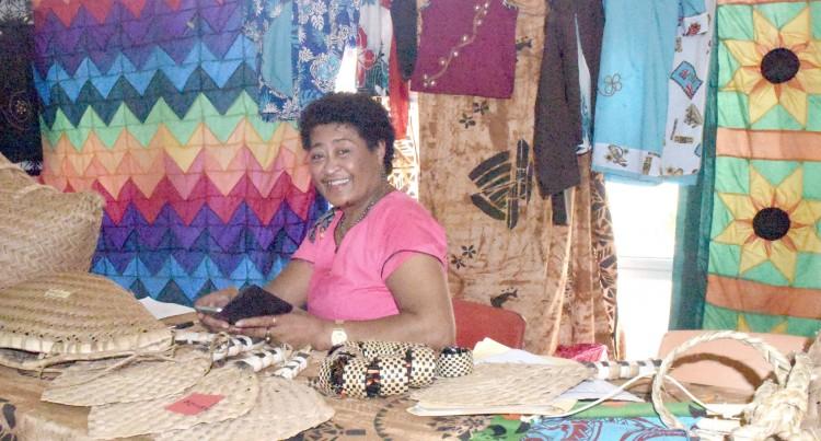 Kadavu Endorses Five-Year Soli Plan