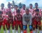 Labasa Begin Defence With Win