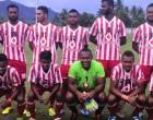 Labasa Keep Low Profile