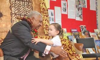 NZ's Only Fijian Pre-School Centre Temporarily Closes