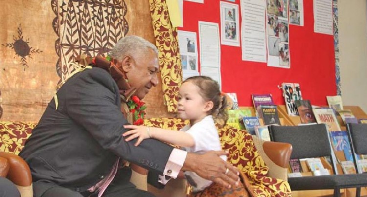 NZ's Only Fijian Pre-School Centre Temporarily Closes