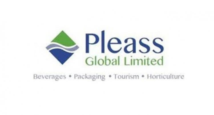 Pleass Global Shareholders Approve Private Placement