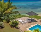 Two International Awards For Taveuni Palms Resort, Fiji