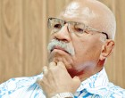 No Progress In Allowance Talks: SODELPA Leader