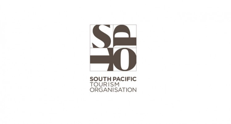 A New Brand Launched To Promote South Pacific Tourism Globally
