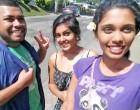 Ali, Sami, Matakibau Deserve A Medal For Helping Shukla Wati