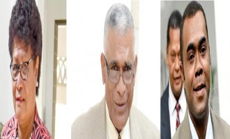 Sodelpa Two Face Internal Scrutiny