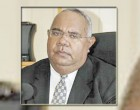 Ratu Joni Will Be Accorded State Honours For His Funeral On The Island Of Bau