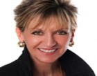 International Facilitator, Caryn Walsh, To Speak At FIA Leaders Conference