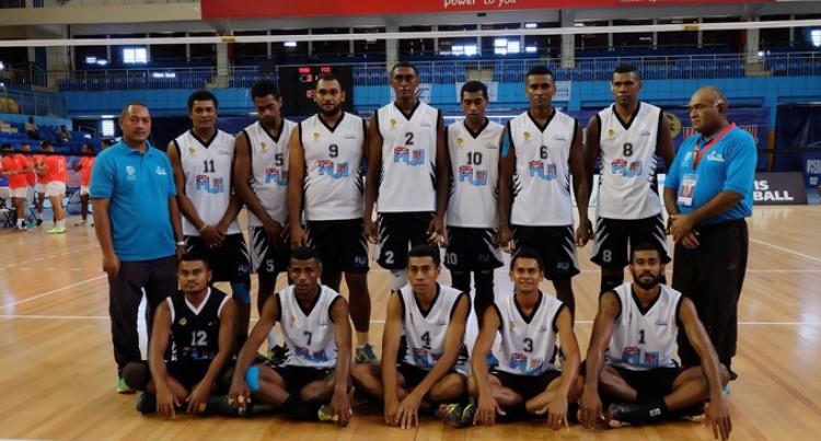 Fijians, Kiwis Clash Tonight