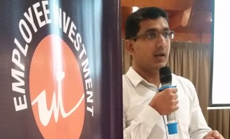 Unit Trust Of Fiji Hosts Another Successful Investor Forum
