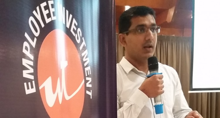 Unit Trust Of Fiji Hosts Another Successful Investor Forum