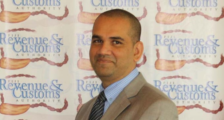 Das Appointed FRCA Chief