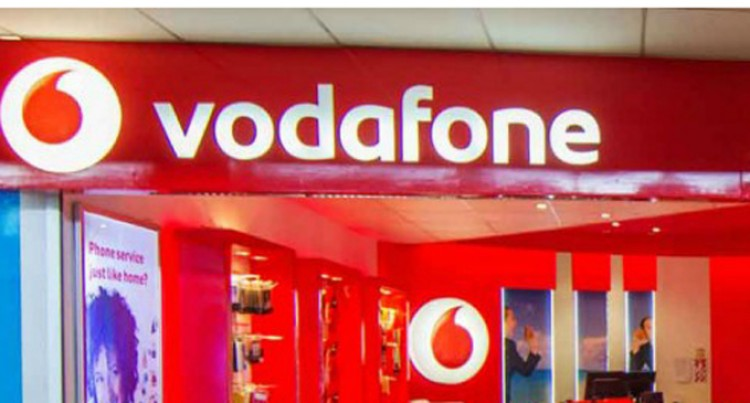 Police Have Strong Leads In Vodafone Store Break-in