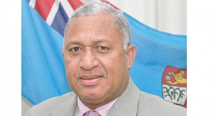 Tailevu Delegates Must Know Truth First To Be Effective