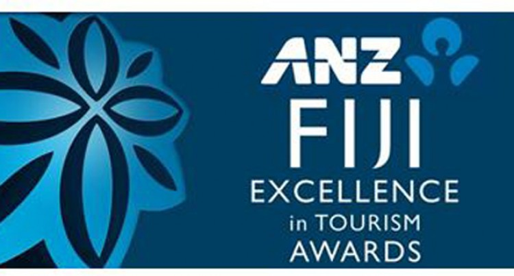 ANZ Fiji Excellence In Tourism Awards Deadline extended