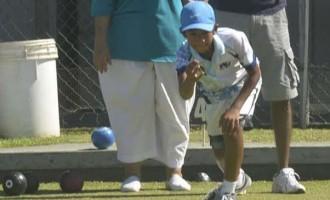 Team Fiji Undefeated