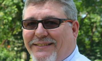 Chef Rudolf Kunkel Reappointed