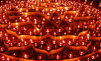 FEA Cautions Electrical Contractors On Safety During Festival Of Lights