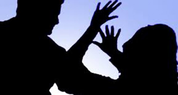 Woman In Court For Allegedly Aiding Rape