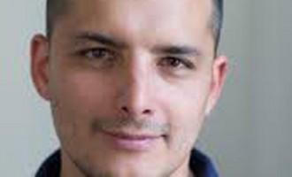 Social Entrepreneur, Handley, To Speak On Technology Challenges