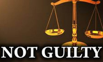 Accused Pleads Not Guilty To Rape