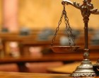 Former Divisional Crime Officer Claims Innocence