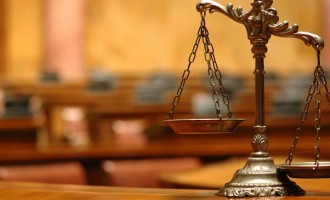 Court Rejects Sureties For Three Accused
