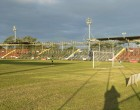 Govind Park To Host More Matches